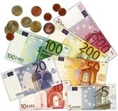 پولهای ایران از ترکیه میرسد