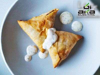 جدیدترین غذاهای دنیا جدیدترین غذاهای دنیا,آشپزی
