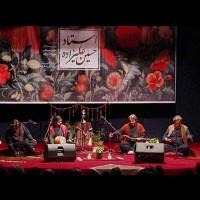 کنسرت تربت حیدریه | ۹ آبان ۹۲ (برای بزرگنمایی تصویر کلیک کنید)