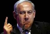 نتانیاهو از فرانسه خواست از موضع خود در قبال ایران کوتاه نیاید