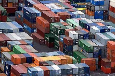 واردات هشت ماهه ۲۸٫۲ میلیارد دلار، صادرات ۲۴٫۶ میلیارد دلار