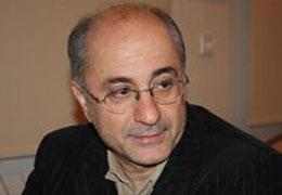 پیام تسلیت مرادخانی برای درگذشت شاعر سرودهای انقلابی