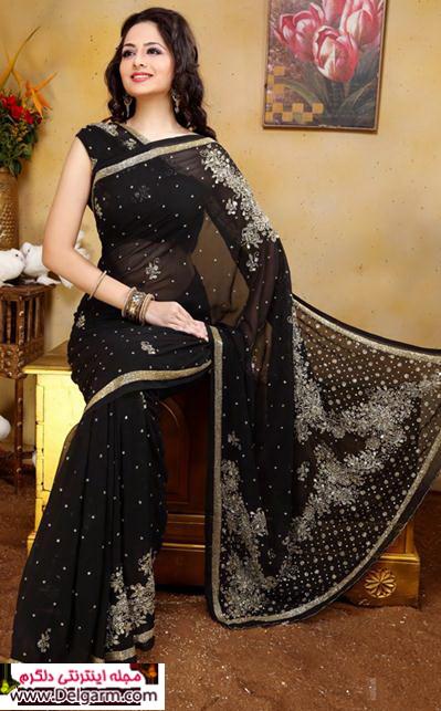 ساری هندی و لباس هندی - 2016- گروه چهارم - جديدترين اخبار ...