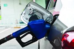 تنوع سبد سوختی کشور در سال ۹۲ اجرایی می شود؟