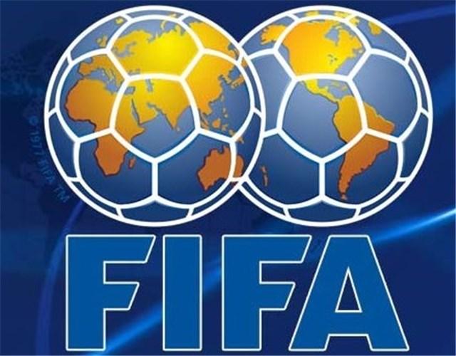 فدراسیون جهانی فوتبال مستند فوتبال ایران را میسازد
