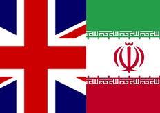 به زودی کارداران غیر مقیم ایران و انگلستان معرفی می شوند
