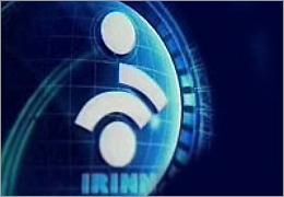 نگاه ویژه شبکه خبر به اجلاس هسته ای ژنو