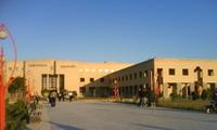 ایجاد رشته دکتری زبان و ادبیات عرب در دانشگاه خلیج فارس