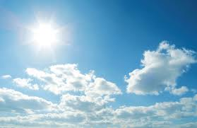 """فردا آسمان """"تهران"""" از """"آلودگی"""" پاک میشود/تداوم """"بارش""""ها و ۱۰ تا ۱۲ درجه """"کاهش دما"""" در شمال شرق کشور"""
