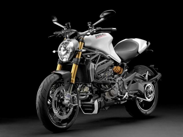 """زیباترین """"موتورسیکلت"""" سال ۲۰۱۳"""
