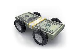 سرمایه گذاری خارجی مصوب در حوزه خودرو به یک میلیارد دلار رسید