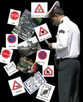 نرخ جرایم رانندگی در سال۹۳ ارائه نشده