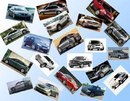 نرخ انواع خودرو در بازار و کارخانه+جدول