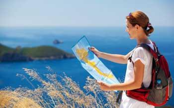 ir2421 مشکلات سفر زنان تنها