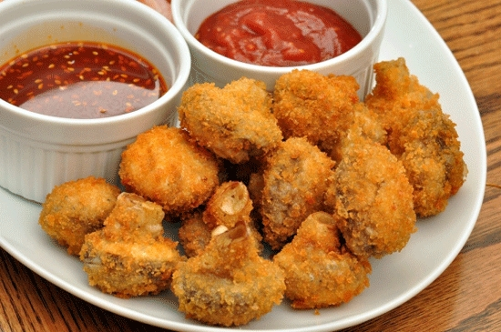 Fried-Mushr000000