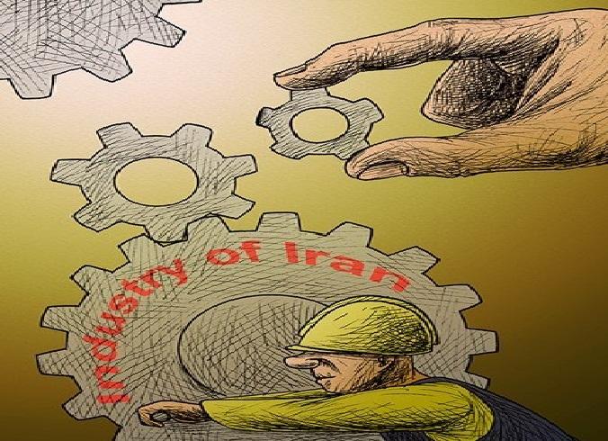 بزرگترین پروژههای اقتصادی ایران معرفی شدند, ۱۱ پروژه به ارزش ۴۶ میلیارد دلار