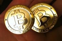 به رغم اخطارهای متعدد دربارهٔ استفاده از پول مجازی،دومین خودپرداز بیت کوین راه اندازی شد