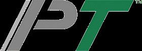 آگهی استخدام کارآموز شبکه های موبایل NOKIA BTS  3G Huawei BTS { آخرین مهلت : ۳۰ آذر ۱۳۹۴ }