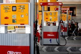مدیرکل استاندارد استان تهران خبر داد: حذف نازل های سوخت غیراستاندارد