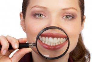 hhh647 روش های پیشگیری از زرد شدن دندان ها