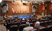 آغاز سومین جلسه محاکمه متهمان پرونده اختلاس از بیمه ایران