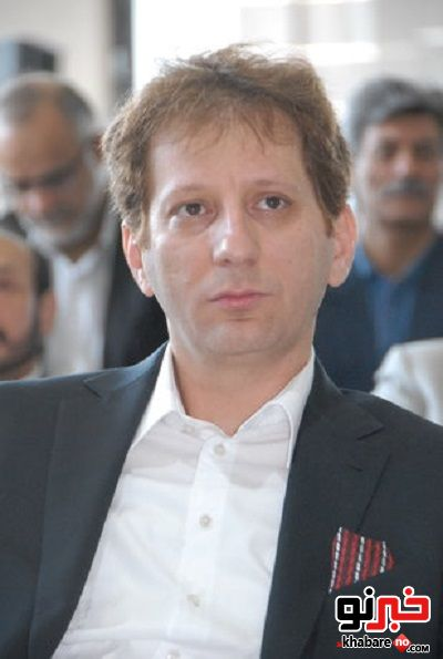 ماجرای تهدید تلفنی بابک زنجانی