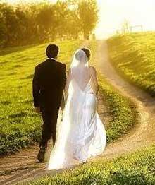 za4 1497 چگونه با همسرمان سازگار باشیم