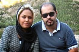 فرار پیمان عارفی از کشور به بهانه حضور در مراسم مرگ مادر و همسرش