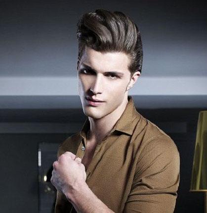 0.445416001381242805 jazzaab ir مدل موی پسرانه و مردانه ۲۰۱۴