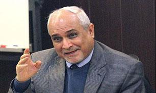 """مذاکرات قراردادی """"صادرات گاز ایران"""" به بصره ٢ هفته دیگر نهایی می گردد"""