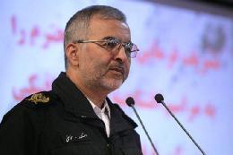 تلفاترانندگی ایران کمتر از میانگینجهانی