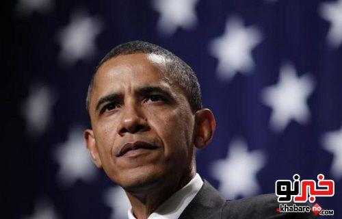 کاخ سفید: موافقت اوباما با افزایش فروش سلاح به کشورهای عربی در مقابل ایران