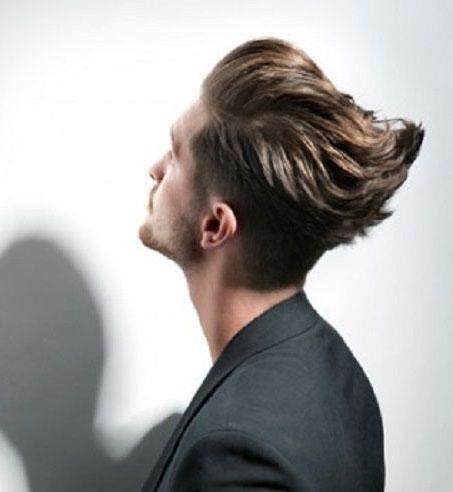 0.369398001381242805 jazzaab ir مدل موی پسرانه و مردانه ۲۰۱۴