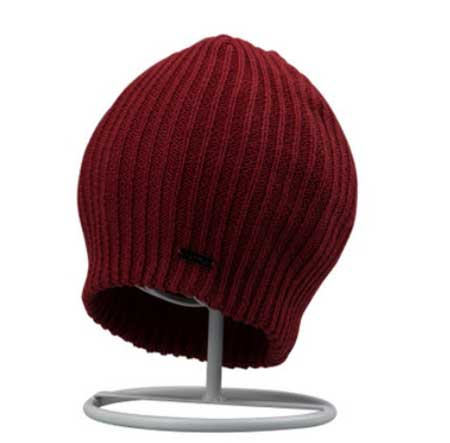 کلاه زمستانی پسرانه 2014