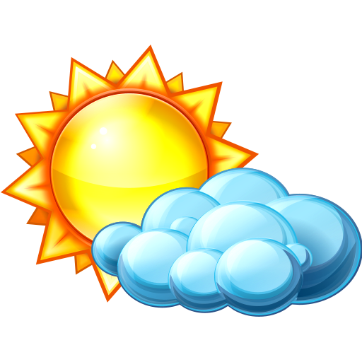 """نفوذ """"سامانه بارشی"""" تازه/ کاهش ۶ تا ۱۲ درجه ای دما از فردا"""