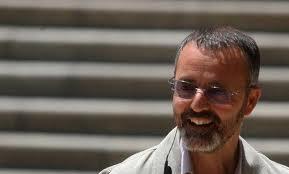 مشایی سبب قطع ارتباطم با احمدینژاد بود