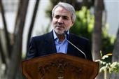سخنگوی دولت:دو سبد کالا در بهمن و اسفند ماه توزیع خواهد شد