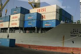 """افزایش ۱۵ درصدی """"صادرات"""" از بندر جاسک"""