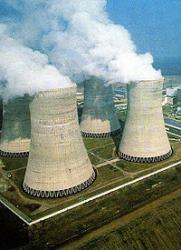 """افزایش تولید انرژی در سد و """"نیروگاه مسجد سلیمان"""""""