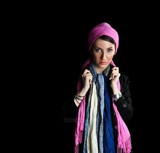 ماریه ماشاالهی