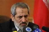 دادستان تهران: پرونده بابک زنجانی در دادسرا مفتوح است