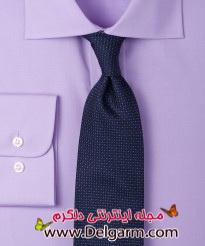 بهترین هدیه برای مردان و همسران
