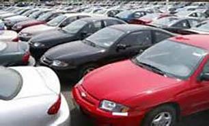 خودروی «رانا» ۳۱٫۵۰۰٫۰۰۰ تومان+جدول