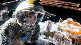 موسسه فیلم آمریکا ۱۰فیلم برتر سال ۲۰۱۳ را انتخاب کرد