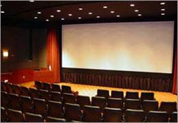 سه شنبه و پنج شنبه سینماهای تهران تعطیل می باشند