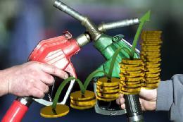 سناریوهای افزایش قیمت حاملهای انرژی