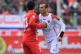 تمایل سید جلال برای ادامه همکاری با پرسپولیس/ حسینی به قطر نمیرود