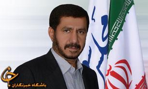 خوزستان؛ میزبان اولین سفر استانی رئیس جمهور