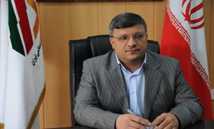 """تردد بیش از ۴ میلیون مسافر از """"گمرک فرودگاه امام(ره)"""""""