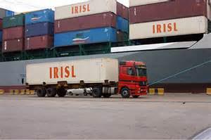 """افزایش ۲۵ درصدی """"صادرات کالاهای غیرنفتی"""" از خوزستان"""